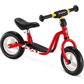 Puky LR M Løbecykel Børn, puky color